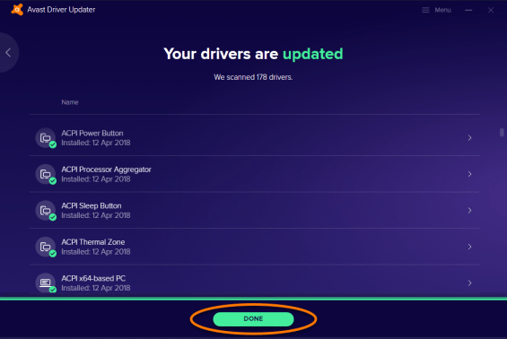 avast-driver-updater-activation-key-9947188-5634298