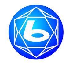 blue-cloner-diamond-build-9207503-7149043-2240301