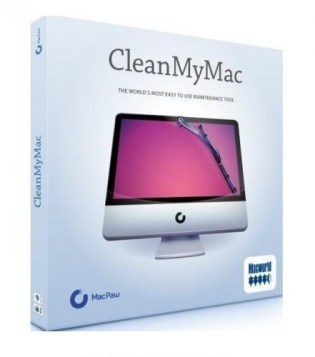 cleanmymac-x-4-crack-for-macos-6940840-6819049