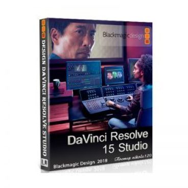 davinci-resolve-15-studio-crack-full-version-300x300-6935959-2852340