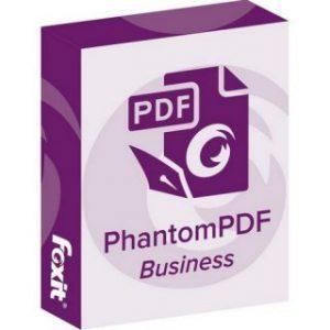 foxit-phantompdf-business-crack-300x300-1268336-7759127