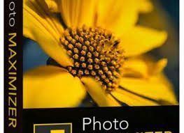 inpixio-photo-maximizer-crack-9093338-9190397-3838932