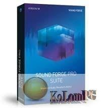 magix-sound-forge-pro-suite-crack-9270183-5282270-5272720