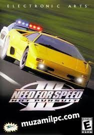 need-for-speed-hot-pursuit-crack-6654248-1274504-1752920