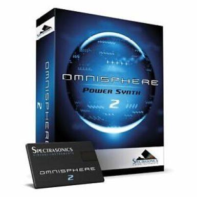 spectrasonics-omnisphere-2-6-crack-free-download-8424830-4108997
