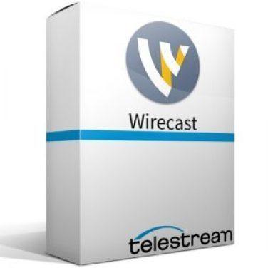 telestream-wirecast-pro-11-crack-free-download-300x300-4498758-3424022
