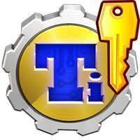 titanium-backup-pro-crack-4306757-6599305-1843433