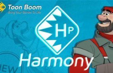 toon-boom-harmony-15-crack-300x193-2030210-2881090