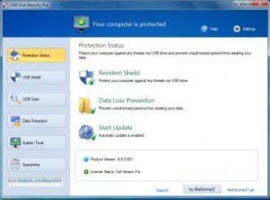 usb-disk-security-6-8-serial-key-crack-300x222-8125234-8908150