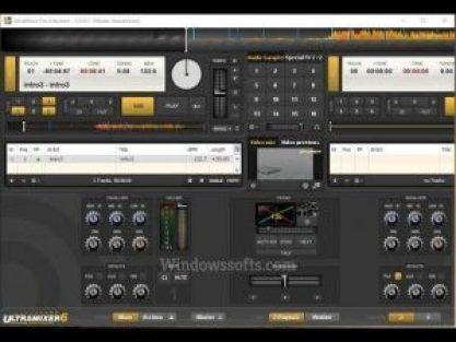 ultramixer-pro-entertain-serial-keys-300x225-6204308-6344993