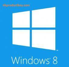 windows-8-crack-8971367-8109442-6765734