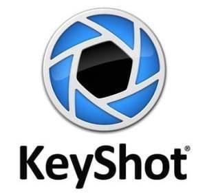keyshot-500x500-1827432-6962899