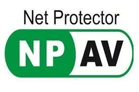 npav-crack-9301830-8396137-6413902