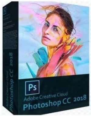 photoshop-cc-2018-234x300-2792565-2921414