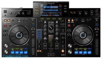 pioneer-recordbox-plus-pack-8029100-5447771