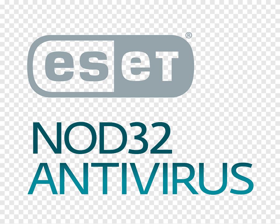 png-clipart-eset-nod32-eset-internet-security-antivirus-software-computer-software-eset-nod-angle-text-2191694-6090341