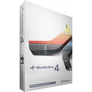 presonus-studio-one-pro-crack-300x300-8683088-7873962