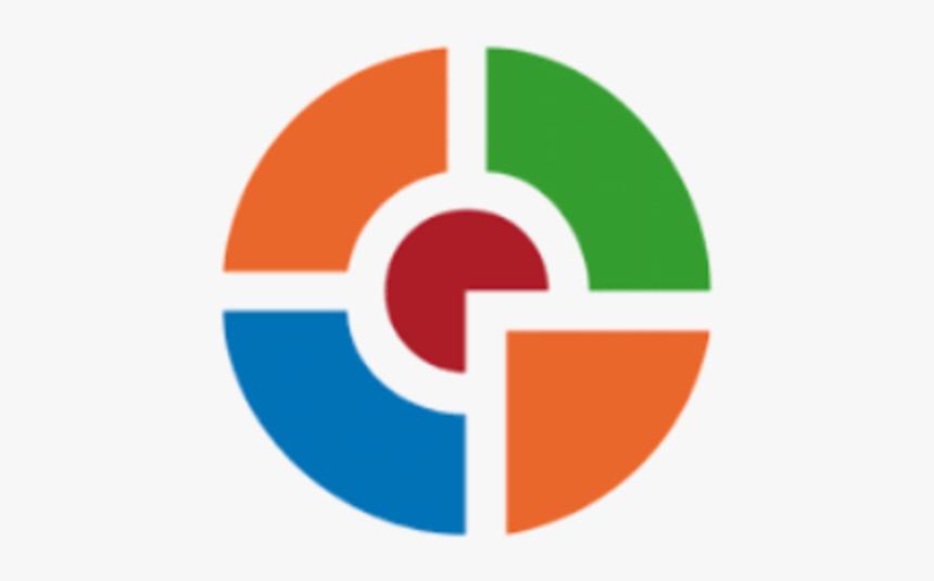 347-3471198_hitman-pro-logo-hd-png-download-6330099