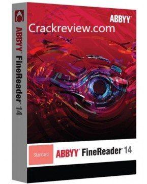 abbyy-finereader-14-keygen-serial-key-1149197-8736559