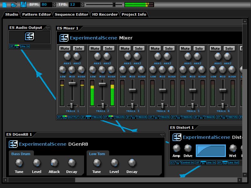 darkwave-studio-1-7025286