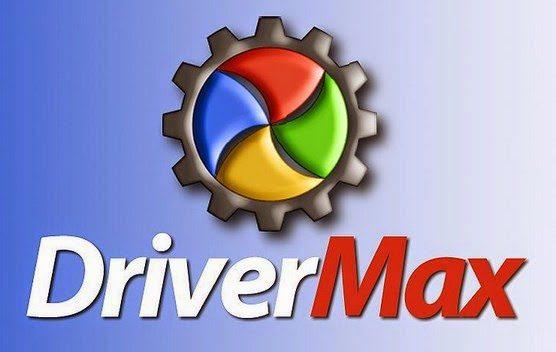 drivermax-pro-crack-4168631
