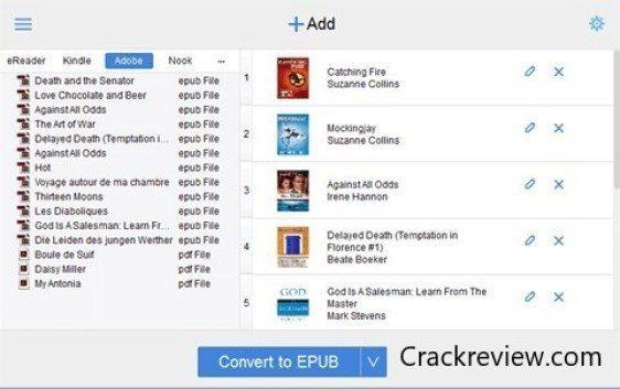 epubor-ultimate-converter-3-crack-8535572-3917762