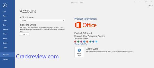 ms-office-2016-crack-download-2-3618838-6256448