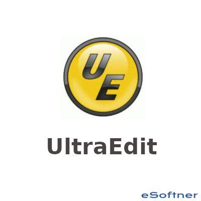 ultraedit-logo-2865249