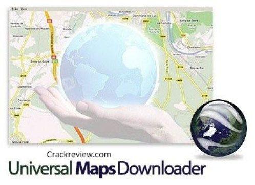 universal-maps-downloader-9-37-crackingpatching-7857629