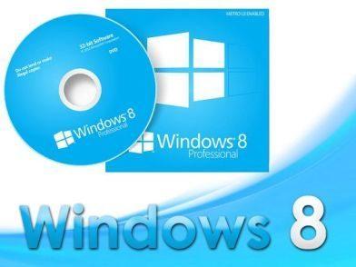 window-8-key-100-working-activator-free-download-6806761-8521843