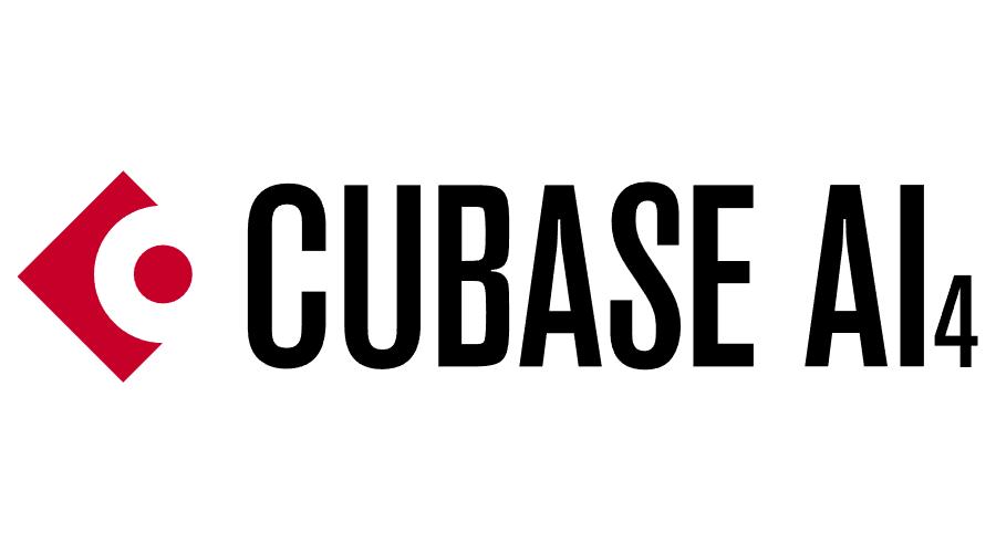 cubase-ai-4-vector-logo-2461042-3718212