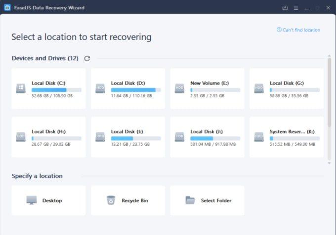 easeus-data-recovery-wizard-free-screenshot-7844056