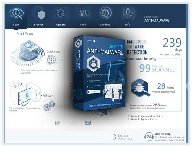 gridinsoft-anti-malware-portable-1741892