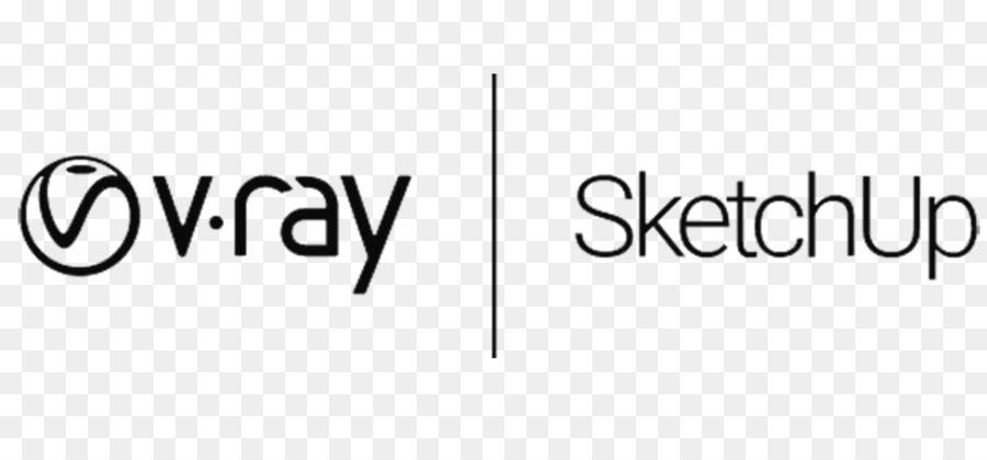 kisspng-v-ray-rhinoceros-3d-rendering-sketchup-computer-so-3ds-max-logo-5b383704e56ab7-1982472115304107569397-3346987