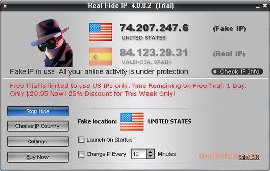 real-hide-ip-8660-1-7154479