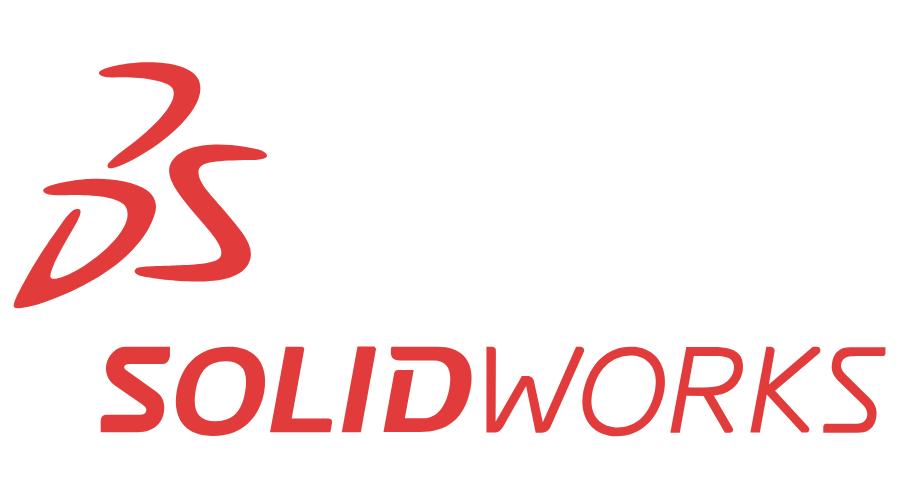 solidworks-vector-logo-6186688