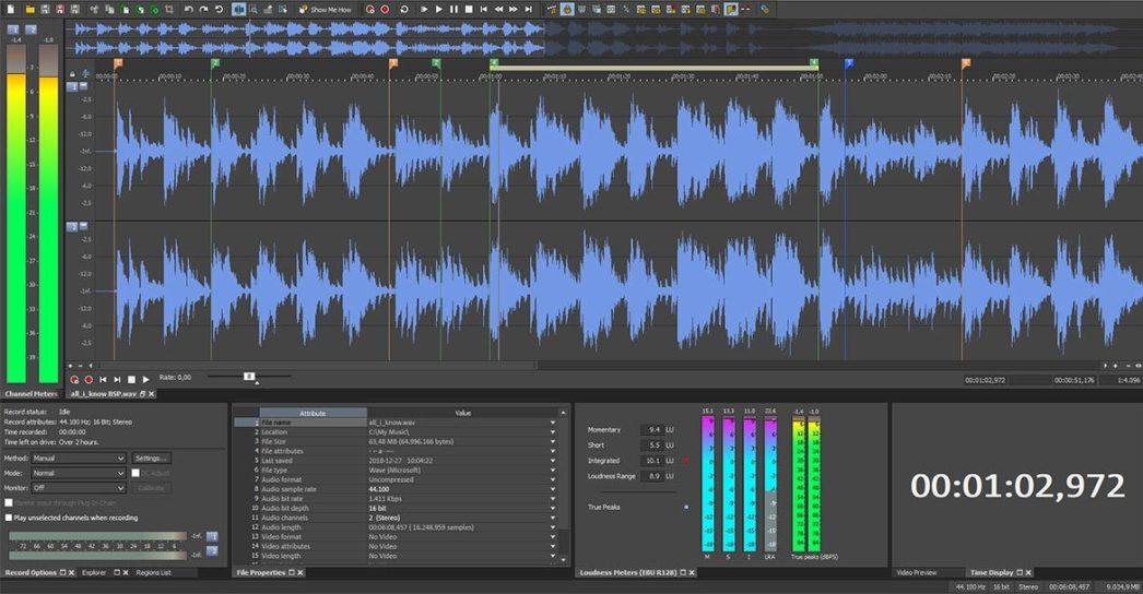 sound-forge-audio-studio-13-screenshot-int-8733605