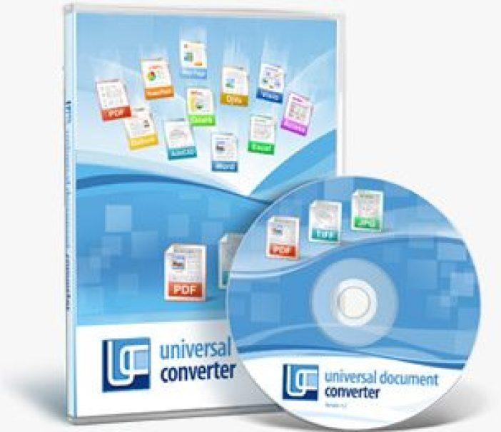 udc-cd-box-3293572