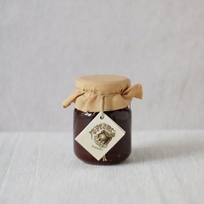Mermelada de Tomate El Perolet 320grs
