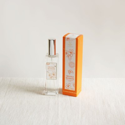 Spray Orange Blossom