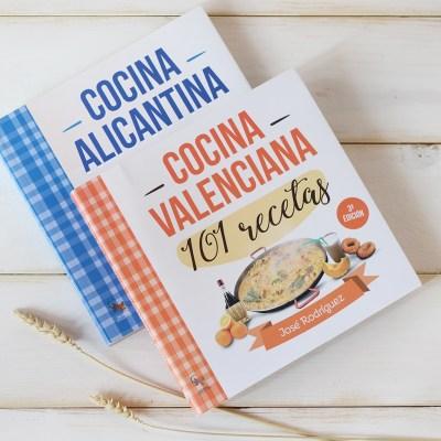 Libro-Cocina-Valenciana