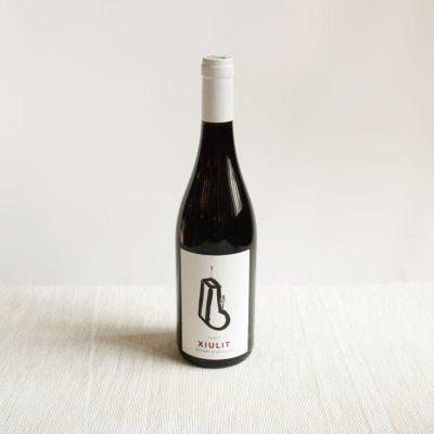Vino-Tinto-Xiulit