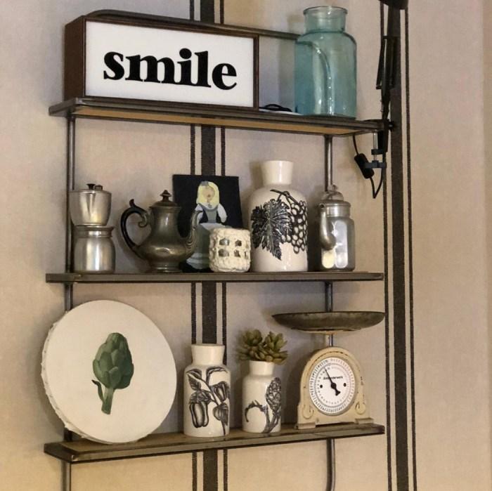 detalle-smile