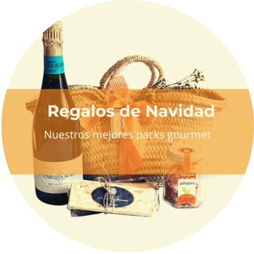 pack_navidad