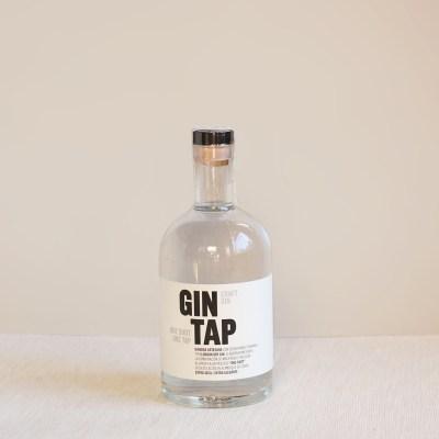 Ginebra-Artesana-Gin-Tap
