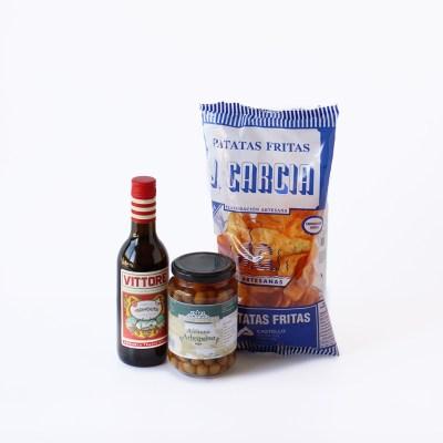 Pack-aperitivo-basic