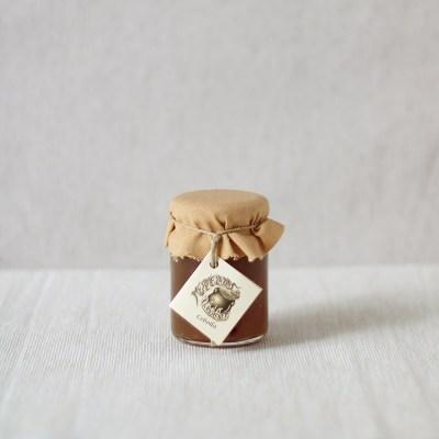 Mini-Mermelada-Cebolla-El-Perolet-120grs