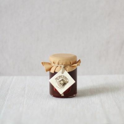 Mini-Mermelada-Tomate-El-Perolet-120grs