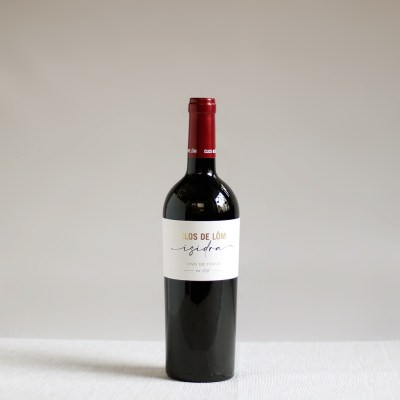 Vino-Tinto-Isidra-Clos-de-Lom