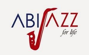 ABIJAZZ : Association pour la Promotion du Jazz en Côte d'Ivoire